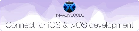 iOS Consulting | INVASIVE CODE