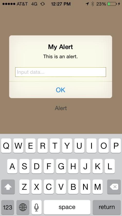 alert-controller-1