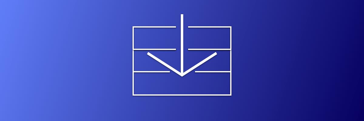Swift Uikit Tutorial - Idee per la decorazione di interni - coremc us