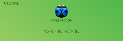 avfoundation