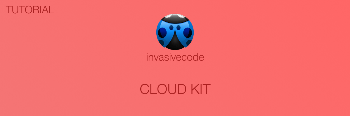 cloud-kit