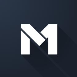 m1finance