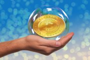 Should You Invest in Bitcoin and other Cryptocurrencies?