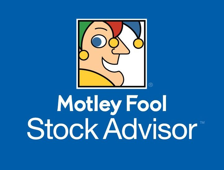 Motley Fool Stock Advisor Review
