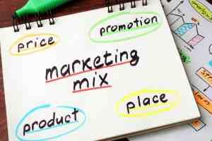 marketing mix inveneta blog