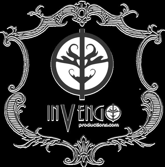 Invengo Production ::: Meet Us