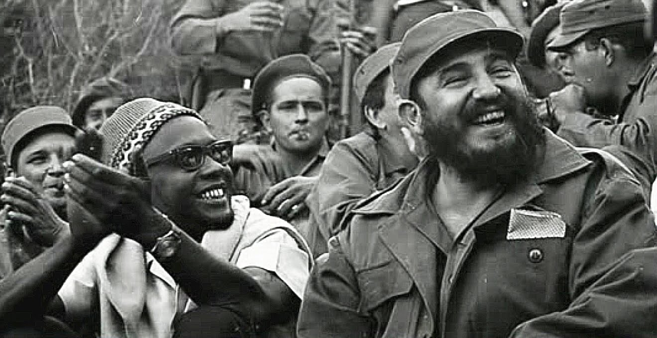 https://i0.wp.com/www.invent-the-future.org/wp-content/uploads/2014/09/cabral-fidel.jpg