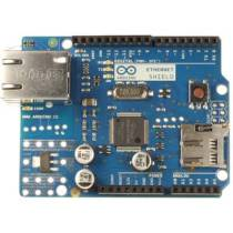 arduino-ethernet-shield