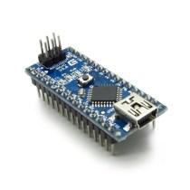 arduino-nano-01