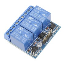 3-channel-relay-2
