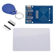 rc522-rfid-breakout
