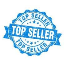 - Top Sellers