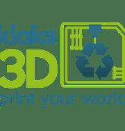 Klaks 3D