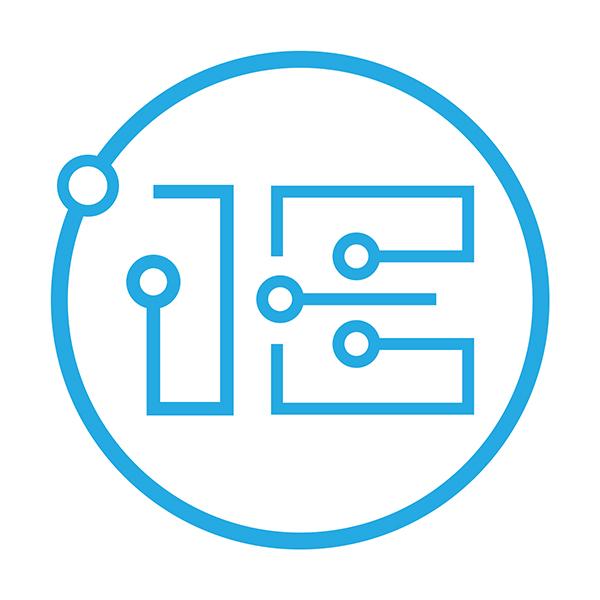 Invent electronics top components online