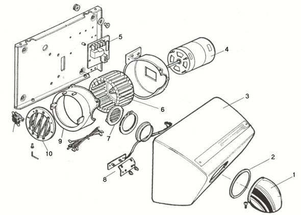 Moffat Wiring Diagram Motor Diagrams Wiring Diagram