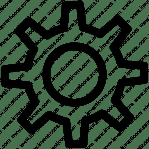 download gear configuration engineering