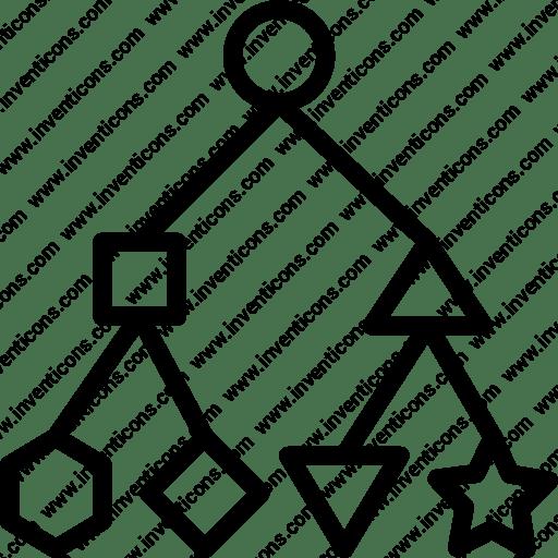 Download maplocation analysis classification molecular