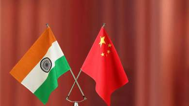 india china gett