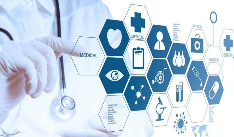 how can crm solutions improve the healthcare industry