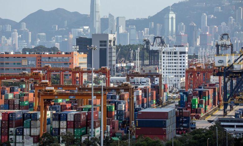 https cdn.cnn .com cnnnext dam assets 200714233214 hong kong trade restricted