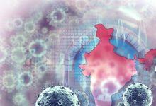 coronavirus in india e1599472053338