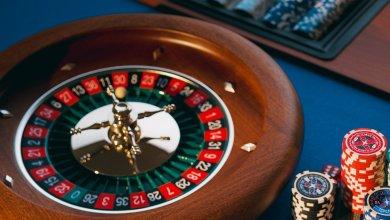 1611661700 online casino games
