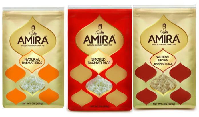 Amira Rice Bundle ExtraLarge800 ID 1365212