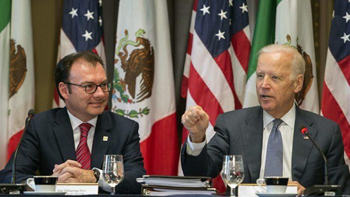 Biden on the Americas 1280x720 1