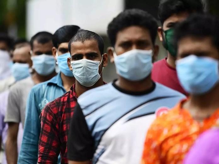 coronavirus cases in india live news latest updates