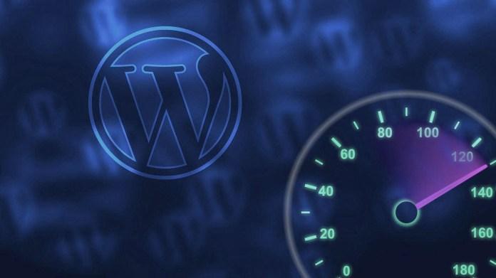 fastest wordpress hosting 2020