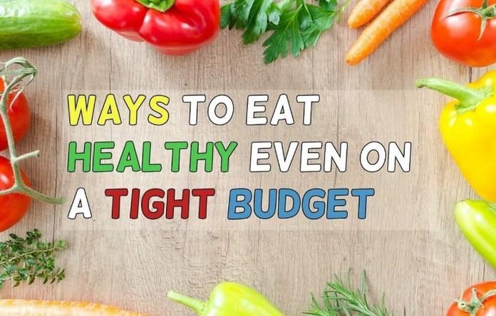 get healthy 1.v1.cropped