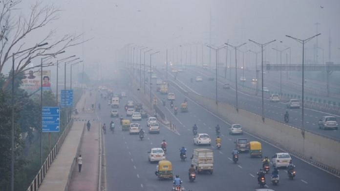 pollution 696x392 1604736698