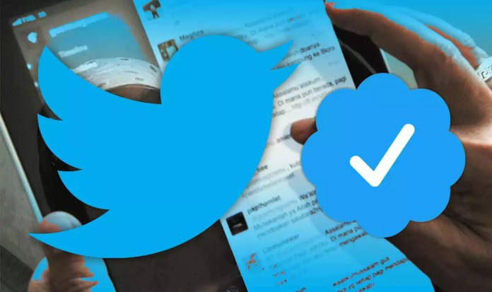 twitter bluetick how can i get verified on twitter 1265344952277405696