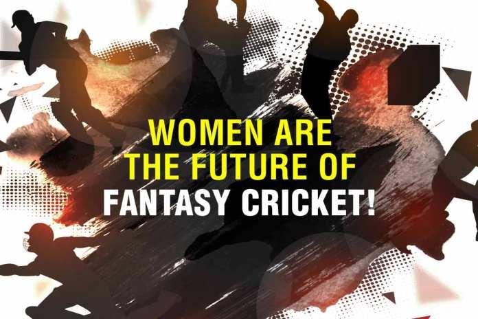 Fantasy Cricket Future