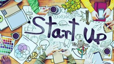 piyush goyal maharashtra has the most startups followed by karnataka delhi