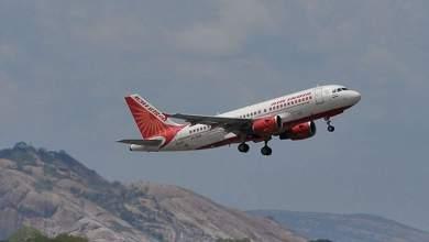 air india agencies