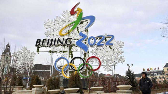 beijing 2022 olympics gty jt