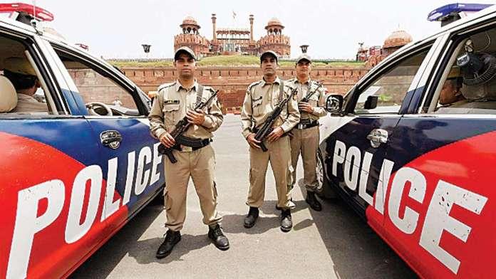 756549 delhi police 03