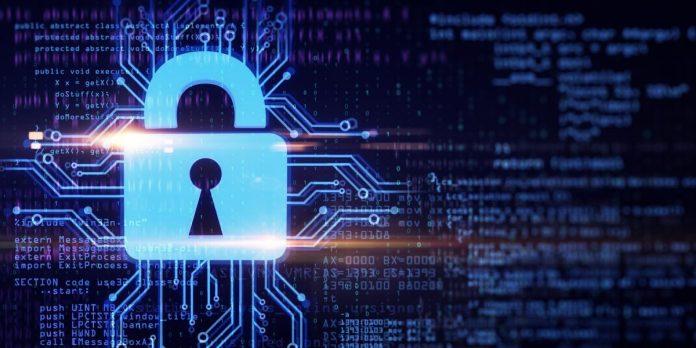 AI security e1602003587272