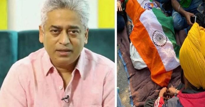Rajdeep Sardesai Taken Off Air For Alleged Fake News Report800 6012d237342a9