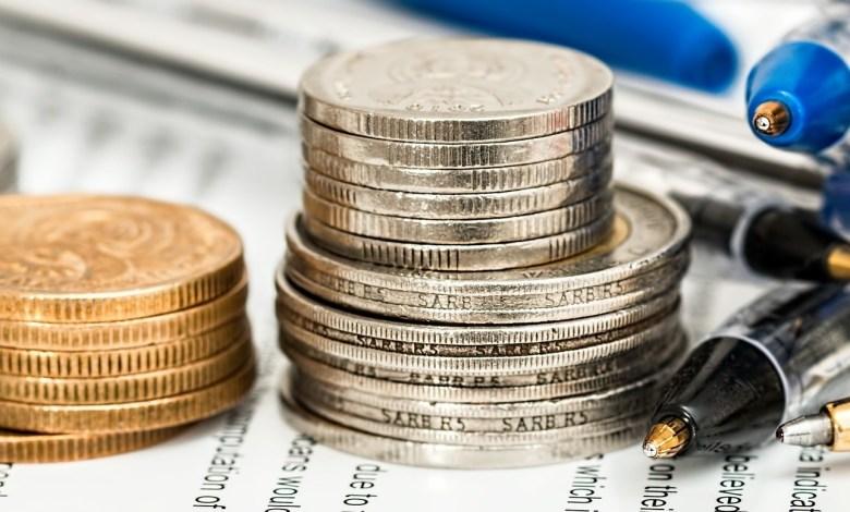 coins 948603 1920