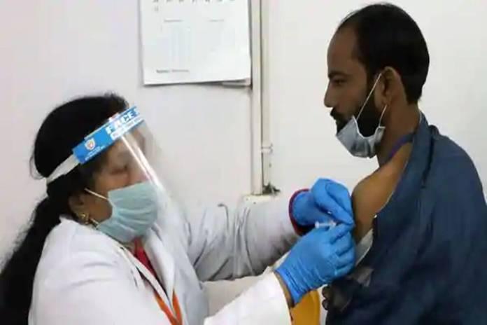 covid 19 vaccination in india 3