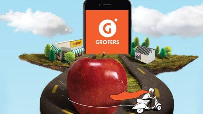 grofers 1 1280x720 1