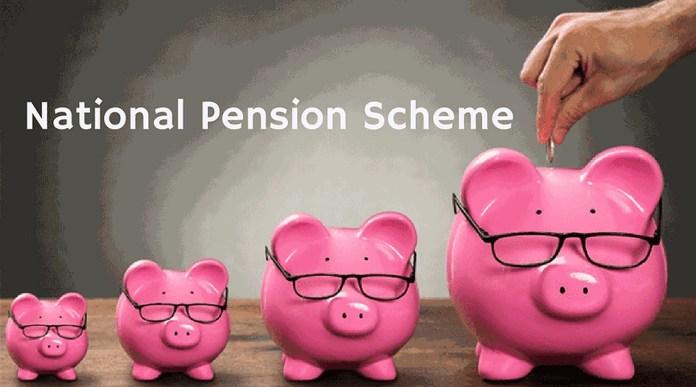 national pension scheme.v1