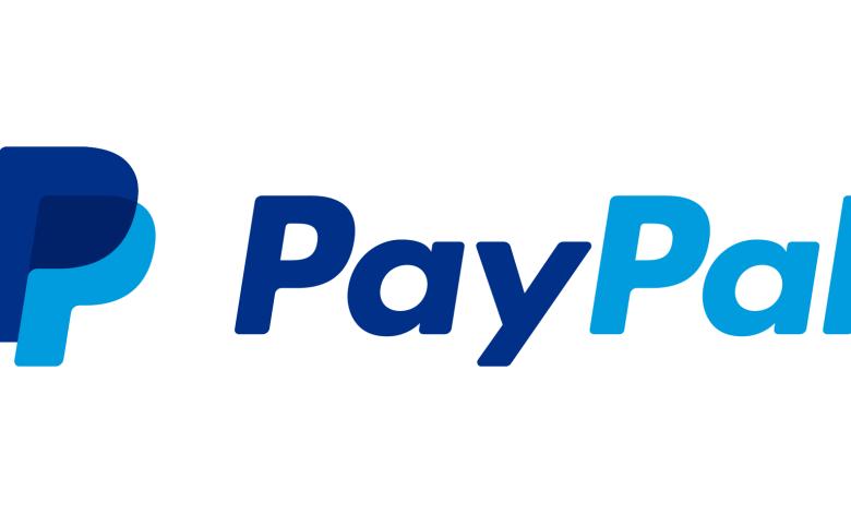 paypal mb8k