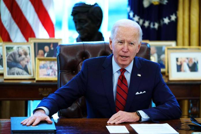 rsz 210129 joe biden oval office ac 537p 3c4ea66977d9bd7f093e311cf8612ce0