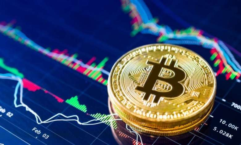 901440 cryptocurrency