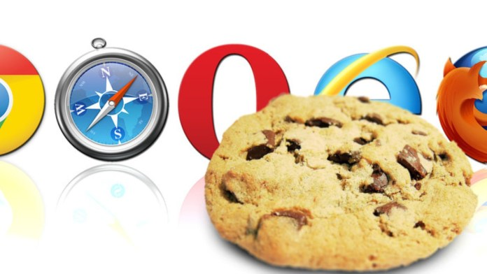 enable or disable cookies feat 1280x720 1