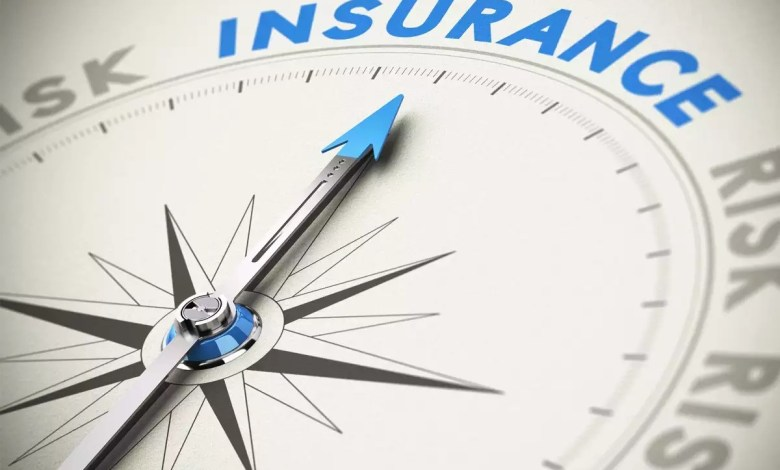 fm proposes increase in fdi cap in insurance sector to 74