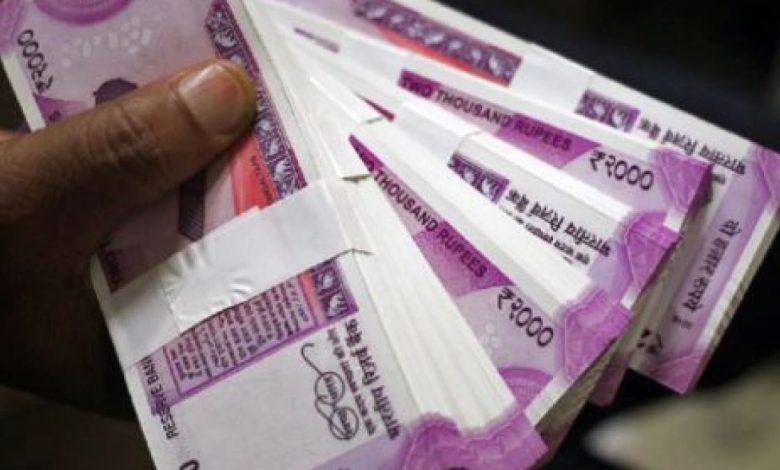 national pension scheme nps features advantage 1200x675 1
